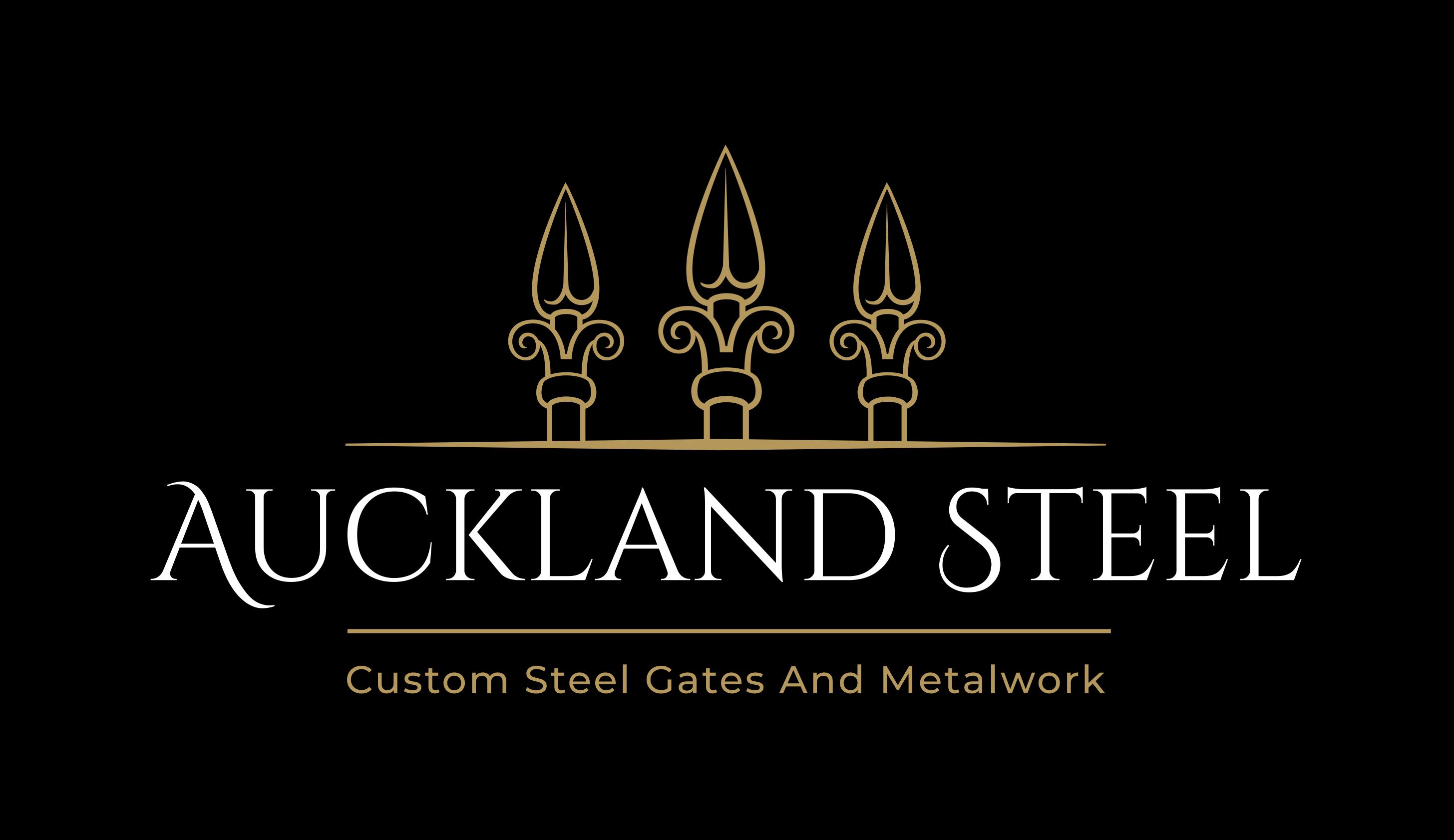 Gates, Fences and Metalwork
